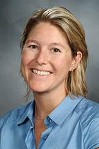 Allison Boester, MD, FACOG