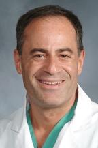 Barry D. Shaktman, M.D., FACOG
