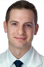 David E. Reichman, M.D.