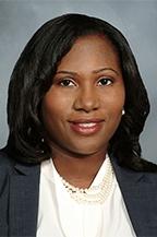 Eloise Chapman-Davis, M.D., FACOG