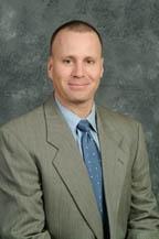 Glenn Schattman, M.D., FACOG