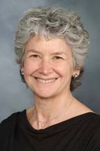 Ina Cholst, M.D.