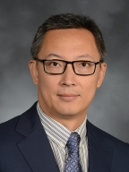 Jian Wang M.D.