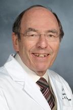 Jon Snyder, M.D., FACOG