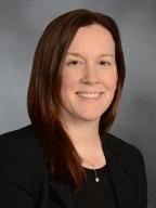 Katrina Bradley, M.D., MPH