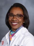 NYC High Risk Pregnancy Specialist | Maternal Fetal Medicine