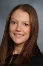 Melissa Frey, M.D.