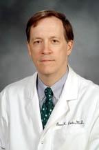 Owen Davis, M.D., FACOG