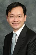 Pak Chung, M.D., FACOG