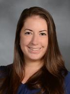 Dr. Rachael Stevenson