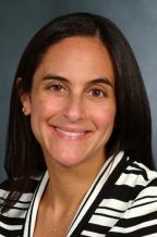 Rochelle Joly, M.D., FACOG