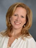 Samantha Feder, M.D., FACOG