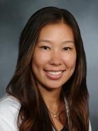 Sarah Yu, M.D., FACOG