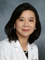physicians photo of Dr Sidney Wu