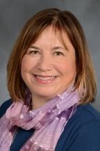 Susan E. Loeb-Zeitlin