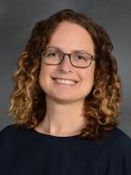 Dr. Julie Solomon