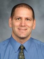 Stephen T. Chasen, M.D., FACOG