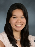 Wing Kay Fok, M.D., MS, FACOG