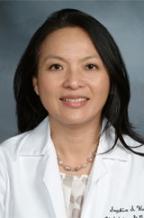 Sophia Wu, M.D., FACOG