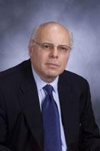 Thomas A. Caputo, MD, FACOG