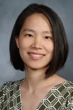 Young Mi Lee, MD, FACOG