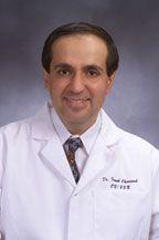 Frank A. Chervenak, MD