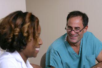 Dr. Shakman