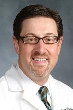 Steven Hockstein, MD
