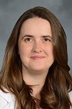 Emilie L. Vander Haar, M.D.
