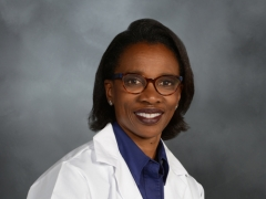 Dr. Riley
