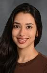 Ayesha Ali, M.D.
