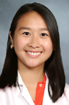 Catherine Chan, M.D.