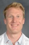 Brady Gelvin, M.D.