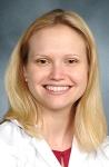 Megan Kassick, M.D.
