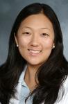 Julia Kim, M.D., MPH