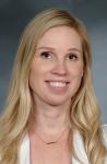 Kathy Matthews, M.D.