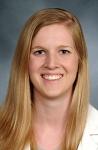 Kelsey Musselman, M.D.