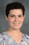 Ana Quinones Ramos, M.D.
